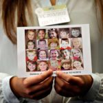 Sandy Hook families push to reinstate lawsuit against gun manufacturer