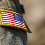 Army Basic Training Recruits Allowed to go Home for the Holidays