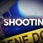 BREAKING: 6 deputies shot during firefight in Colorado