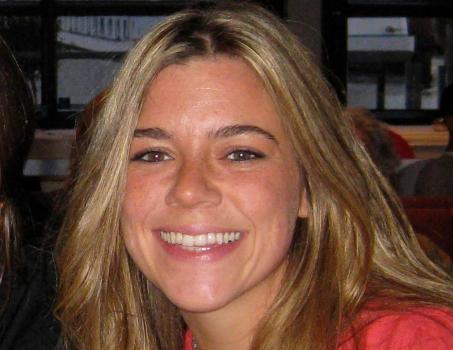 Federal Officials have surprise for illegal immigrant who killed Kate Steinle!