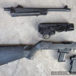 Ruger's New PC Carbine In 9mm