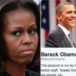 Obamas Just SLAPPED Hillary Straight In Her Twitter