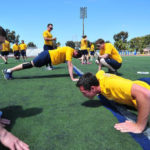 fitness amnesty granted to 48,000 sailors