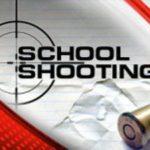 3 dead in New Mexico school shooting!