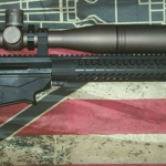 The BEST piece of glass for your precision rifle!