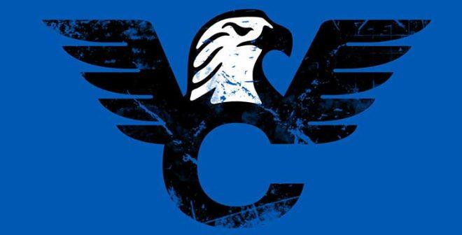 Wilson Combat Acquires Chip McCormick Custom