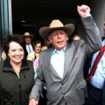 Charges against Bundy Family Dismissed!