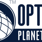 Optics Planet Is Restricting Their Magazine Sales?