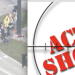 More Than 20 Injured in High School Shooting- Active Shooter– LIVE VIDEO