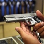 Canada Increases Gun Laws Even Though They Admit They Don't Work