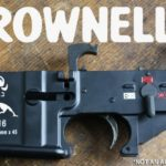 Good News for HK416 owners from Brownells!