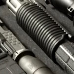 Department of Justice wants you to get your NFA items faster!