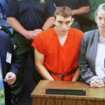 Parkland shooter didn't use High capacity magazines!