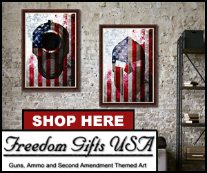 Freedom Gifts USA