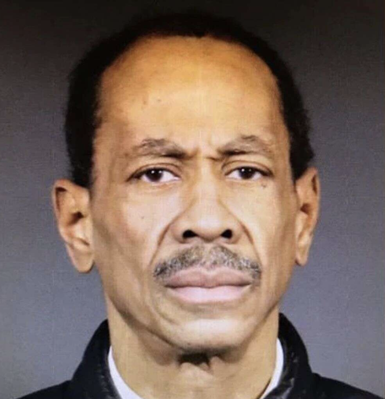 NYC subway thief thanks Democrats after his 139th arrest, release: 'Bail reform, it's lit!'