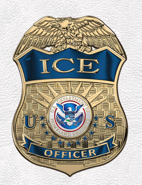 2 Cartel Hitmen who killed ICE agent get 2 charges dropped