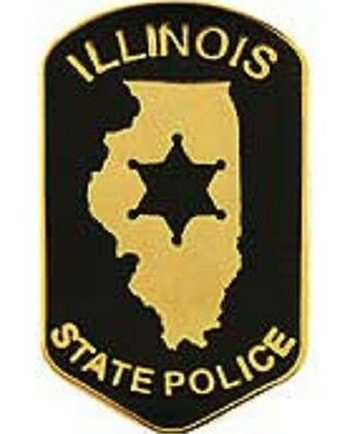 IL State Police Representative wants gun owners treated like criminals