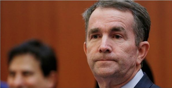 Crucial vote coming for Northam's Gun Ban Bill