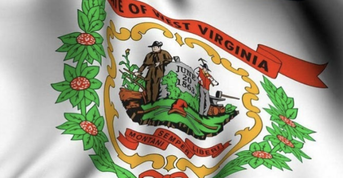 WV Governor Signs Crucial Preemption Bill