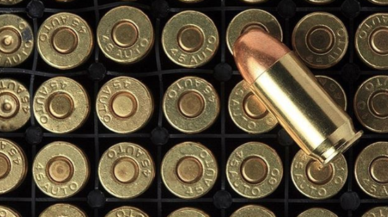 Lawsuit in Missouri against Academy Sports for Selling Ammunition