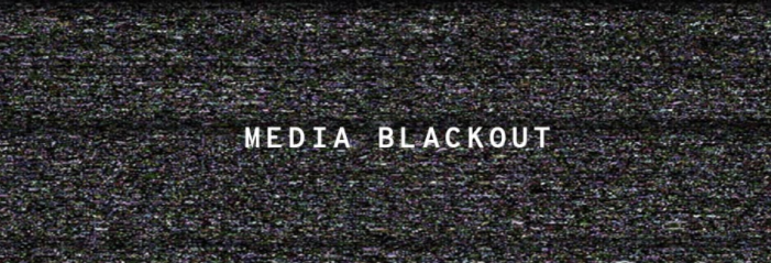 Bloomberg's Media Organization Targets 2A Media Influencers (VIDEO)