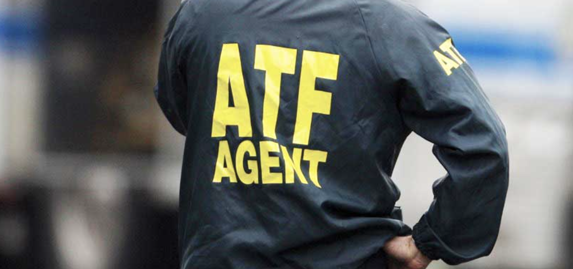 ATF Preparing to Target Smith & Wesson and Others