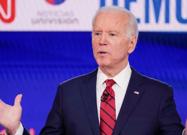 Biden said U.S. officials lied about Afghanistan. It's not clear whether they'll be held to account.