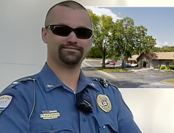 Entire Missouri City Police Force Resigns